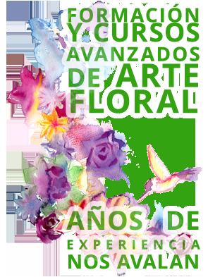 cursos_de_floristeria_en_españa_logo_03